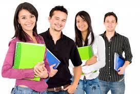 Học kế toán thực hành ở Hà Nội