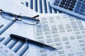 Bài tập hạch toán tiền lương có lời giải theo TT 200 và 133
