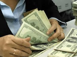 Cách tính tiền lãi chậm nộp – Truy thu BHXH, BHTN, BHYT
