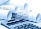 Thông tư 78/2014/TT-BTC hướng dẫn về thuế doanh nghiệp