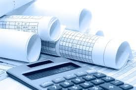 Tổng hợp các mẫu sổ sách kế toán