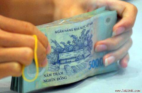 Tổng hợp những thông tư nghị định mới về Thuế TNDN