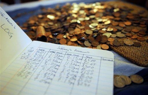 Công việc của một nhân viên kế toán công nợ