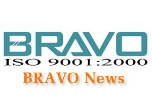 phan mem ke toan Bravo