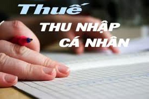 huong dan chi tiet ke khai thue mon bai nam 2014