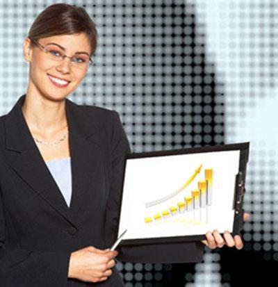 7 bước trong quy trình làm kế toán