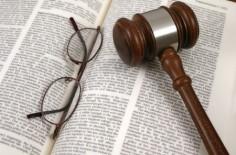 Các văn bản pháp luật liên quan đến kế toán