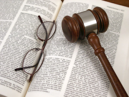 Luật kế toán và những văn bản hướng dẫn thực hiện