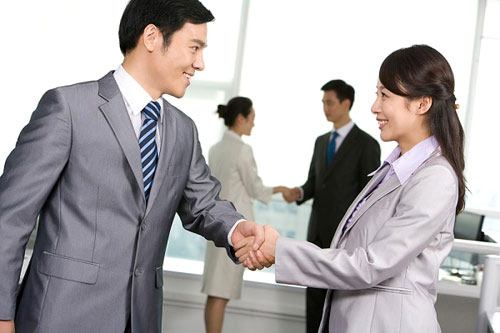 Những điều cần lưu ý khi đi xin việc?