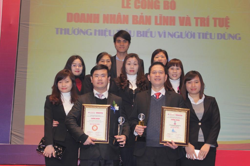 Trung tâm học kế toán tổng hợp tại Hà Nội
