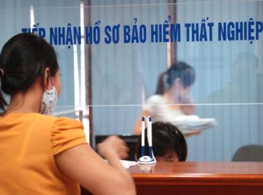bao-hiem-that-nghiep