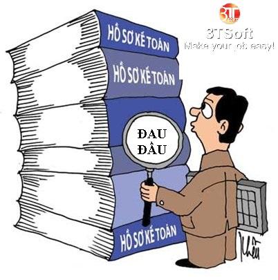 Hợp đồng giao khoán nhân công – Cách tính thuế TNCN từng trường hợp