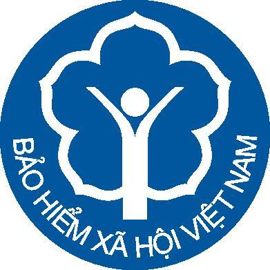 Làm dịch vụ bảo hiểm xã hội tại Hà Nội