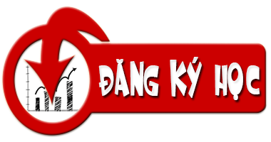 1317890733_dang-ky-hoc1
