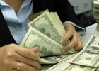 Mức phạt hành chính trong quản lý giá, phí, lệ phí, hóa đơn