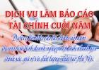 Dich-vu-lam-bao-cao-tai-chinh