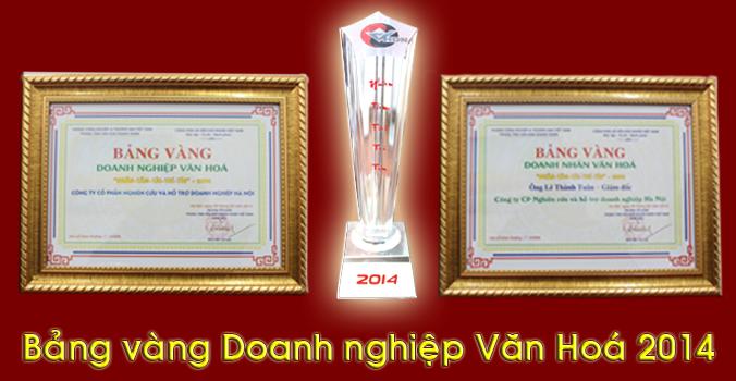 Đào tạo kế toán thực hành cấp tốc tại Hà Nội