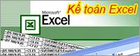 phan mem ke toan Excel