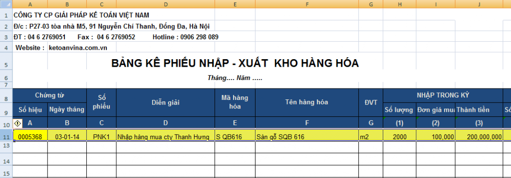 cach-ghi-so-mua-hang-theo-dang-nhat-ky-chung-tren-excel5