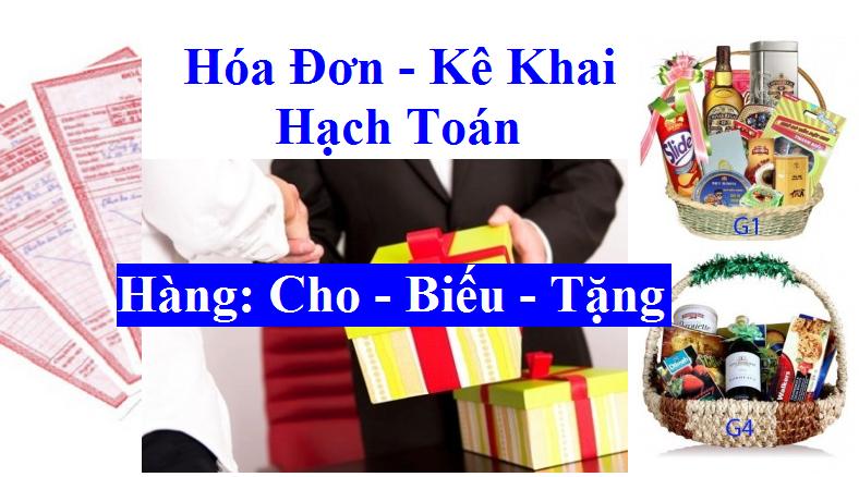 hang-cho-bieu-tang(1)